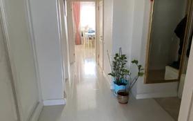 2-комнатная квартира, 63.5 м², 9/9 этаж, Улы Дала 25 за 28.5 млн 〒 в Нур-Султане (Астана), Есиль р-н
