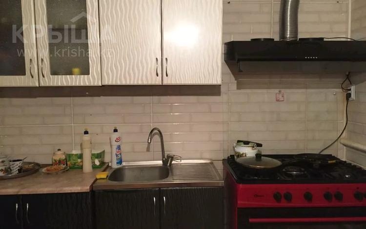 6-комнатный дом, 180 м², 6 сот., Жалын за 17.5 млн 〒 в Актау