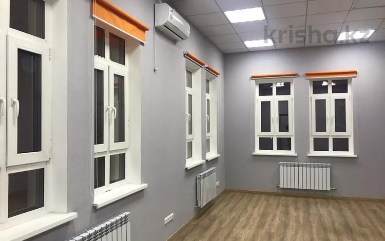 Офис площадью 230 м², Мангилик ел 35 за 850 000 〒 в Нур-Султане (Астана), Есиль р-н