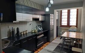 3-комнатная квартира, 82.7 м², 7/10 этаж, 11-й мкр 7 за 17.2 млн 〒 в Актау, 11-й мкр