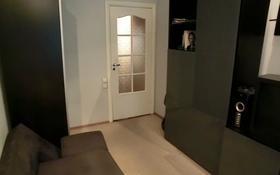 3-комнатная квартира, 123 м², 3/15 этаж, Навои — Токтабаева Карима (Фестивальная) за 52.5 млн 〒 в Алматы, Ауэзовский р-н