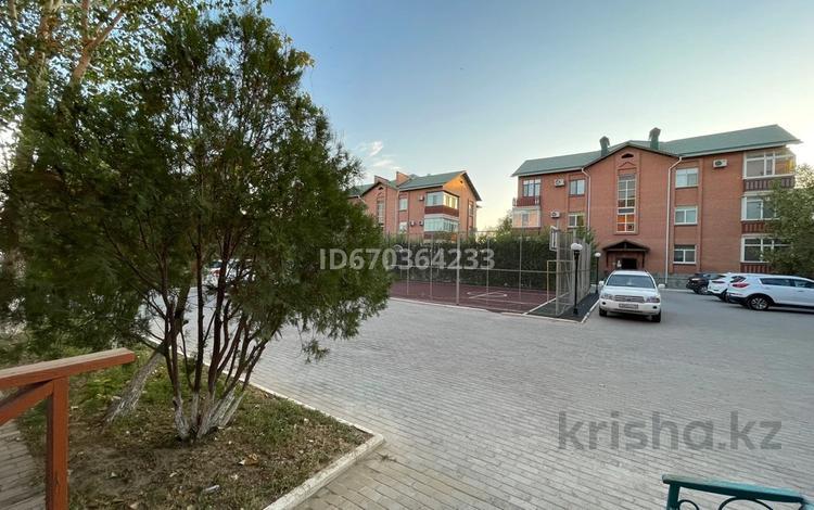 3-комнатная квартира, 140 м², 1/3 этаж, Цай Ден Хак 4В за 40 млн 〒 в