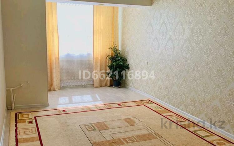2-комнатная квартира, 54 м², 7/9 этаж, 9-й мкр 19 за 9 млн 〒 в Актау, 9-й мкр