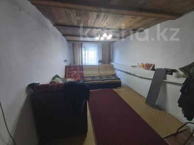 3-комнатный дом, 64 м², 10 сот., Баженова 12 за 12 млн 〒 в Караганде, Казыбек би р-н