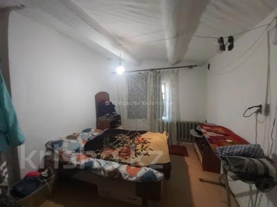 3-комнатный дом, 64 м², 10 сот., Баженова 12 за 12 млн 〒 в Караганде, Казыбек би р-н — фото 2