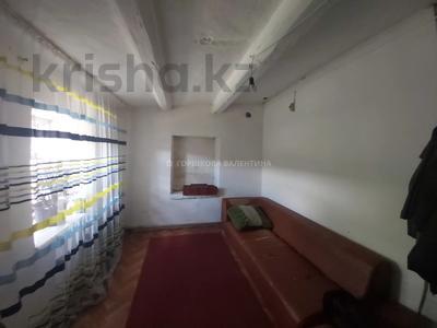 3-комнатный дом, 64 м², 10 сот., Баженова 12 за 12 млн 〒 в Караганде, Казыбек би р-н — фото 3