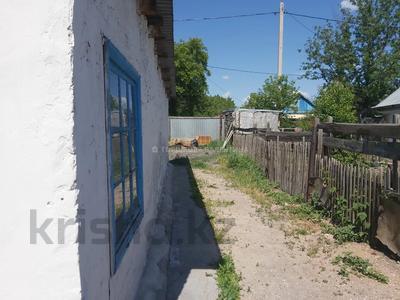 3-комнатный дом, 64 м², 10 сот., Баженова 12 за 12 млн 〒 в Караганде, Казыбек би р-н — фото 7