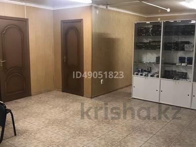 Магазин площадью 100 м², Пушкина 6 за 24 млн 〒 в Кокшетау — фото 2