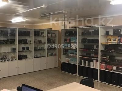 Магазин площадью 100 м², Пушкина 6 за 24 млн 〒 в Кокшетау — фото 3