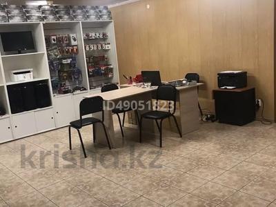 Магазин площадью 100 м², Пушкина 6 за 24 млн 〒 в Кокшетау — фото 4