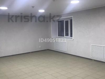 Магазин площадью 100 м², Пушкина 6 за 24 млн 〒 в Кокшетау — фото 5