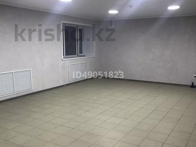 Магазин площадью 100 м², Пушкина 6 за 24 млн 〒 в Кокшетау — фото 6