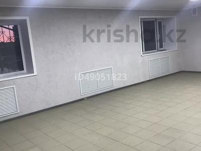Магазин площадью 100 м², Пушкина 6 за 24 млн 〒 в Кокшетау — фото 7