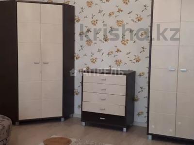 2-комнатная квартира, 70 м², 4/8 этаж, 13-й мкр 23 за 20 млн 〒 в Актау, 13-й мкр — фото 8