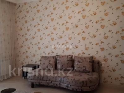 2-комнатная квартира, 70 м², 4/8 этаж, 13-й мкр 23 за 20 млн 〒 в Актау, 13-й мкр — фото 7