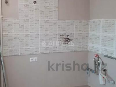 2-комнатная квартира, 70 м², 4/8 этаж, 13-й мкр 23 за 20 млн 〒 в Актау, 13-й мкр — фото 10