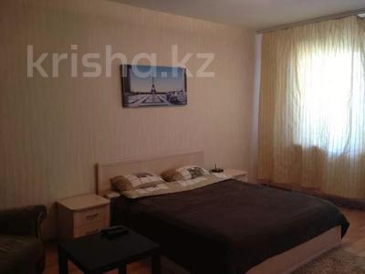2-комнатная квартира, 60 м², 3/6 этаж посуточно, Горького 44 за 6 500 〒 в Кокшетау