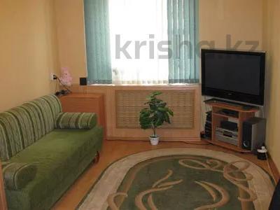 2-комнатная квартира, 60 м², 3/6 этаж посуточно, Горького 44 за 6 500 〒 в Кокшетау — фото 3