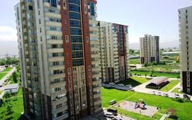 3-комнатная квартира, 81.5 м², 2/16 этаж, Аккент, Мкр Аккент за 22.8 млн 〒 в Алматы, Алатауский р-н