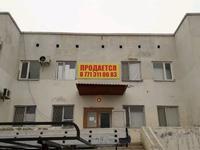 Здание, площадью 795 м²