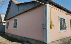 5-комнатный дом, 96 м², 6 сот., мкр Шанырак-2 16 — Жидели за 17 млн 〒 в Алматы, Алатауский р-н