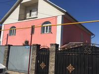 8-комнатный дом, 226 м², 8 сот., Каскасу 26 за 37 млн 〒 в Каскелене