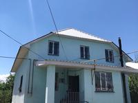 5-комнатный дом, 219.6 м², 430 сот., Панфилова 9 за 45 млн 〒 в Каскелене