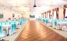ресторан и банкетный зал за 323 млн 〒 в Узынагаш