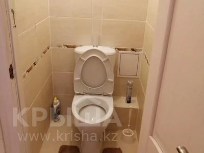 2-комнатная квартира, 63 м², 3/9 этаж, К. Байсеитовой за 15.2 млн 〒 в Нур-Султане (Астана)
