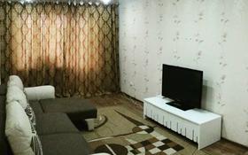 1-комнатная квартира, 35 м², 5/9 этаж посуточно, Сатпаева 11 — Торайгырова за 5 500 〒 в Павлодаре