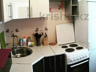 1-комнатная квартира, 35 м², 5/9 этаж посуточно, Сатпаева 11 — Торайгырова за 5 500 〒 в Павлодаре — фото 2