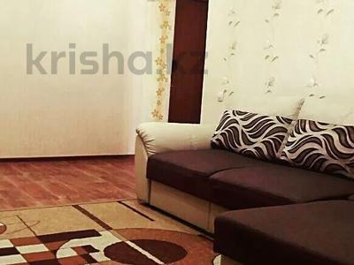 1-комнатная квартира, 35 м², 5/9 этаж посуточно, Сатпаева 11 — Торайгырова за 5 500 〒 в Павлодаре — фото 3