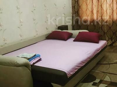 1-комнатная квартира, 35 м², 5/9 этаж посуточно, Сатпаева 11 — Торайгырова за 5 500 〒 в Павлодаре — фото 5