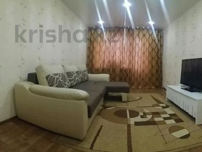 1-комнатная квартира, 35 м², 5/9 этаж посуточно, Сатпаева 11 — Торайгырова за 5 500 〒 в Павлодаре — фото 6