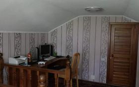 4-комнатный дом, 59.6 м², 5.8 сот., Каражанова за 23 млн 〒 в Каскелене