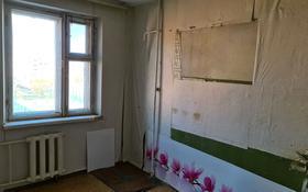 4-комнатная квартира, 72 м², 4/5 этаж помесячно, улица Мажита Джандильдинова 106 за 90 000 〒 в Кокшетау