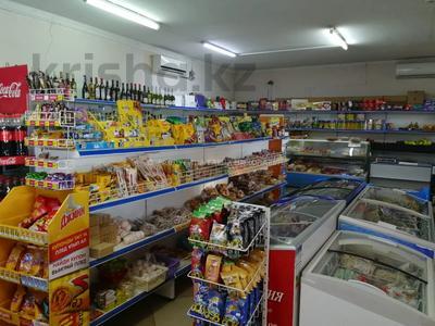 Магазин площадью 743 м², Мкр Юго-Восток (левая сторона) за 86 млн 〒 в Нур-Султане (Астана), Алматы р-н — фото 2