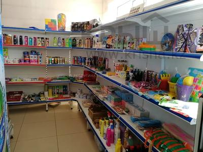 Магазин площадью 743 м², Мкр Юго-Восток (левая сторона) за 86 млн 〒 в Нур-Султане (Астана), Алматы р-н — фото 3