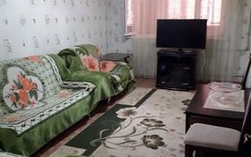 3-комнатная квартира, 70 м², 2/5 этаж помесячно, 14-й мкр 6 за 120 000 〒 в Актау, 14-й мкр