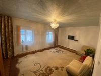 3-комнатный дом, 140 м², 10 сот., Аэропорт 33 за 12 млн 〒 в Кульсары