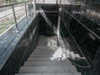 Помещение площадью 150 м², мкр Нурсат 2 172 за 33 млн 〒 в Шымкенте, Каратауский р-н
