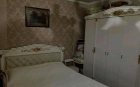 8-комнатный дом помесячно, 290 м², 4 сот., Истомина 10 — Оразбаева за 500 000 〒 в Алматы, Медеуский р-н