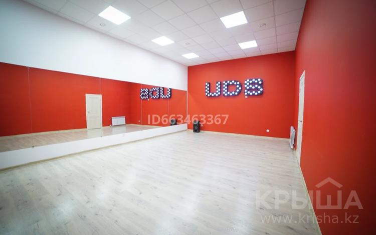 Помещение площадью 140 м², Е 809 6 — Улы дала за 4 000 〒 в Нур-Султане (Астана), Есиль р-н