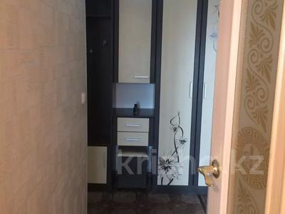 2-комнатная квартира, 47 м², 4/5 этаж посуточно, Ленина 205 — 50 лет Октября за 6 000 〒 в Рудном — фото 3