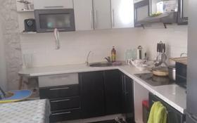 2-комнатная квартира, 77 м², 9/14 этаж, проспект Нургисы Тлендиева 36 за 20.5 млн 〒 в Нур-Султане (Астана), Сарыарка р-н