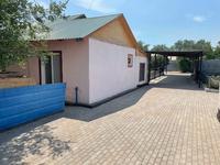 4-комнатный дом, 77 м², Жезказганская 54 за 25 млн 〒 в Балхаше