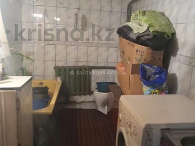 3-комнатный дом, 60 м², 8 сот., Рыскулова 23 — Кабанбай батыра за 11 млн 〒 в Талгаре
