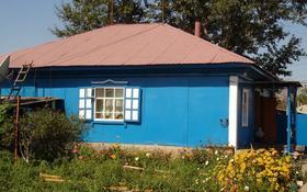 4-комнатный дом, 110 м², 10 сот., 17-я линия 4 — Усть-Каменогорская за 12 млн 〒 в Семее