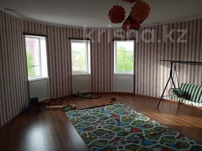 7-комнатный дом, 247 м², 13.3 сот., Кокбайрак 35 за 27.5 млн 〒 в Петропавловске — фото 13