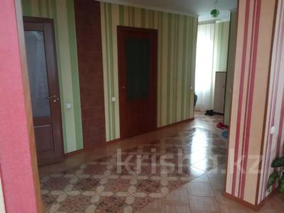 7-комнатный дом, 247 м², 13.3 сот., Кокбайрак 35 за 27.5 млн 〒 в Петропавловске — фото 21
